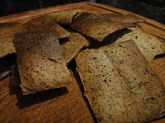 crackers_9